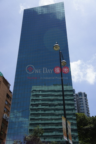 Nathan Commercial Building (Nathan Commercial Building ) Yau Ma Tei|搵地(OneDay)(2)
