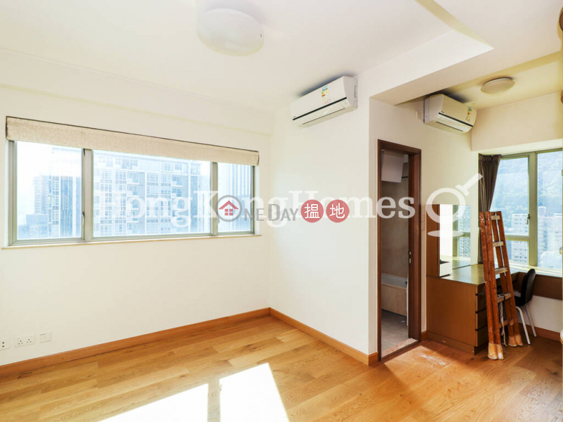 2 Bedroom Unit for Rent at York Place, York Place York Place Rental Listings | Wan Chai District (Proway-LID88470R)
