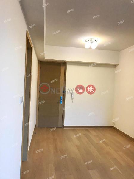 The Parkside Tower 2 | 3 bedroom Mid Floor Flat for Rent 18 Tong Chun Street | Sai Kung, Hong Kong | Rental HK$ 27,000/ month