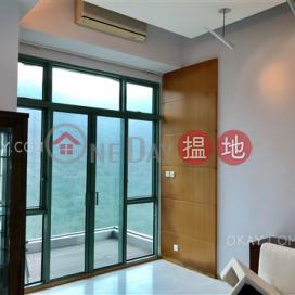 3房3廁,極高層,海景,星級會所《愉景灣 10期 時峰 時峰2出售單位》