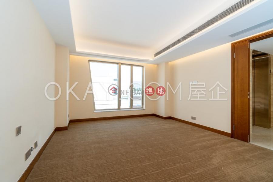 Gorgeous house with rooftop & parking | Rental 338 Fan Kam Road | Sheung Shui | Hong Kong, Rental | HK$ 276,900/ month