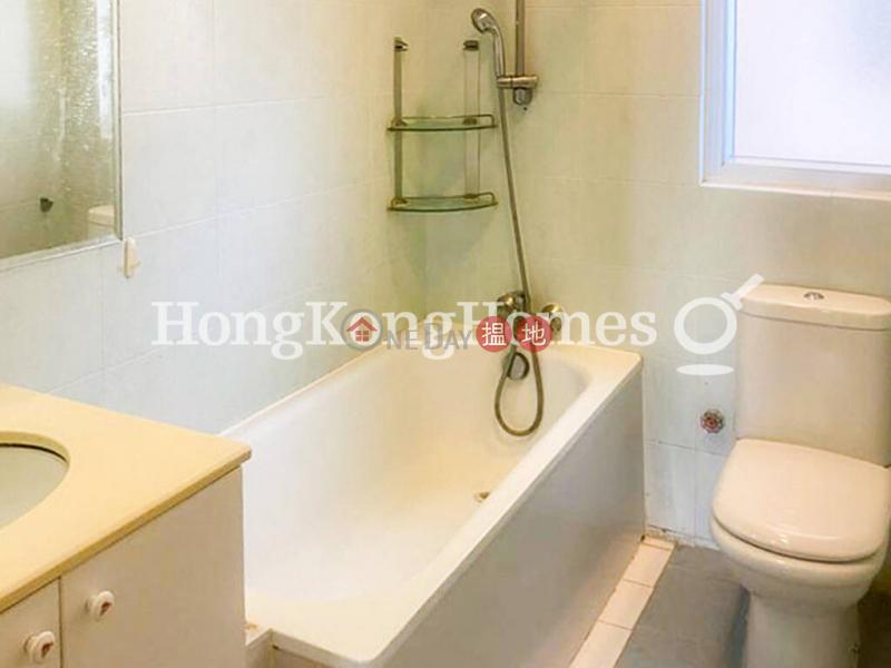 HK$ 30,000/ 月-威景臺 D座-東區-威景臺 D座三房兩廳單位出租