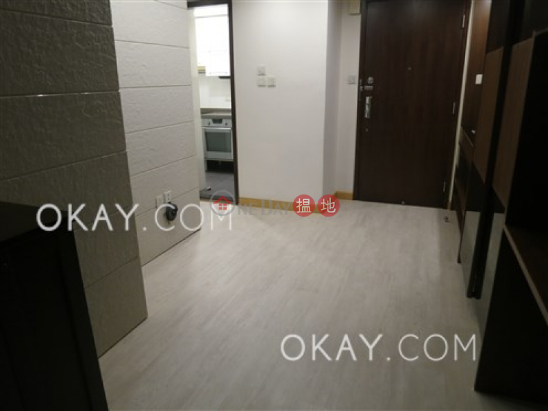 Kiu Hing Mansion | Middle, Residential, Rental Listings, HK$ 23,000/ month