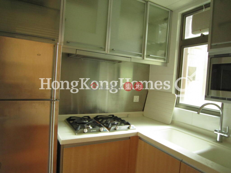 2 Bedroom Unit for Rent at The Zenith Phase 1, Block 3 | The Zenith Phase 1, Block 3 尚翹峰1期3座 Rental Listings