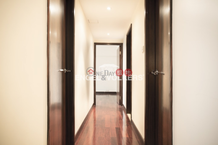 2 Bedroom Flat for Rent in Wan Chai, 1 Harbour Road | Wan Chai District, Hong Kong Rental HK$ 65,000/ month