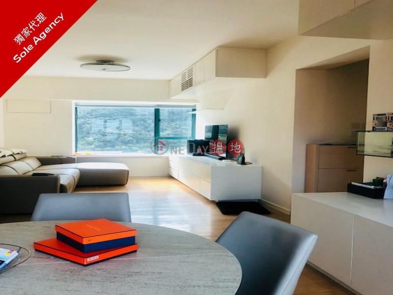 2 Bedroom Flat for Sale in Central Mid Levels 18 Old Peak Road | Central District | Hong Kong Sales | HK$ 16M