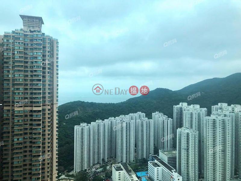 香港搵樓|租樓|二手盤|買樓| 搵地 | 住宅|出售樓盤-罕有東南高層兩房《藍灣半島 2座買賣盤》
