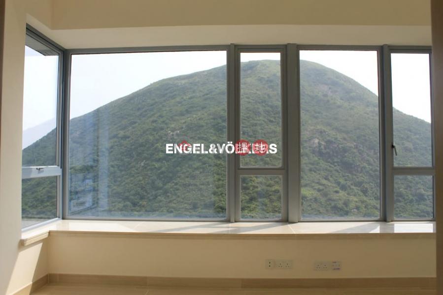 香港搵樓|租樓|二手盤|買樓| 搵地 | 住宅-出租樓盤-鴨脷洲三房兩廳筍盤出租|住宅單位