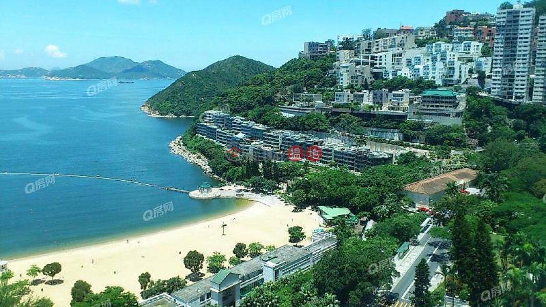 Grosvenor Place | 4 bedroom Low Floor Flat for Sale, 117 Repulse Bay Road | Southern District | Hong Kong, Sales | HK$ 160M