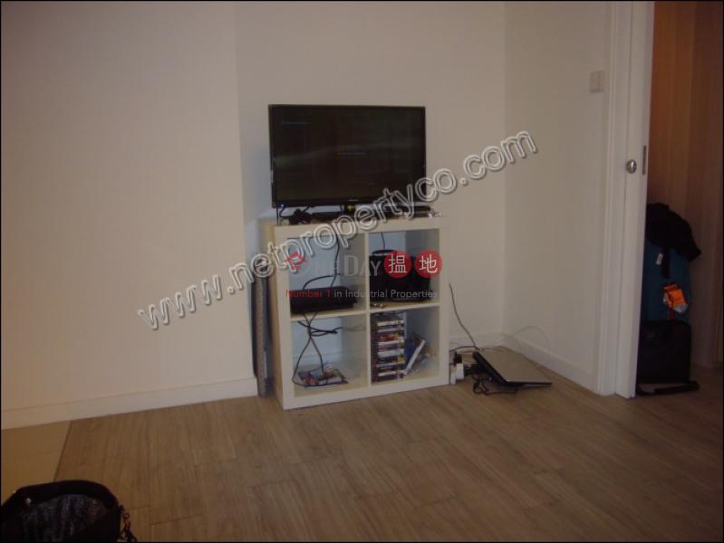 Apartment fot rent in Wan Chai, 285-295A Lockhart Road | Wan Chai District, Hong Kong, Rental, HK$ 17,200/ month