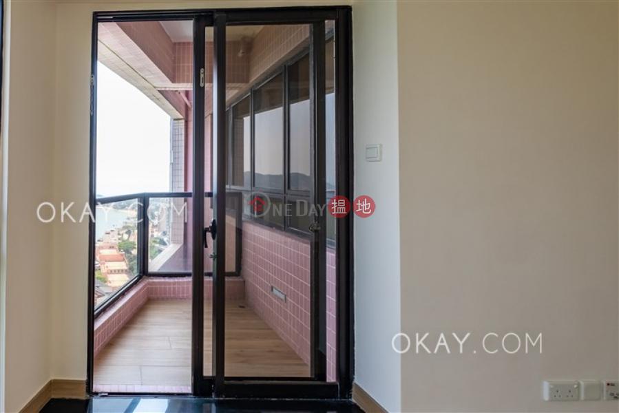 4房2廁,實用率高,極高層,海景《浪琴園出租單位》|浪琴園(Pacific View)出租樓盤 (OKAY-R13379)