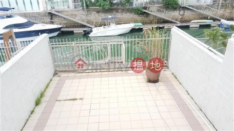 Beautiful house with balcony & parking | For Sale|Marina Cove(Marina Cove)Sales Listings (OKAY-S38143)_0