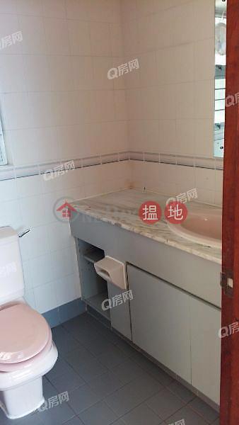 海怡半島2期怡雅閣(9座)-高層|住宅出售樓盤HK$ 1,600萬