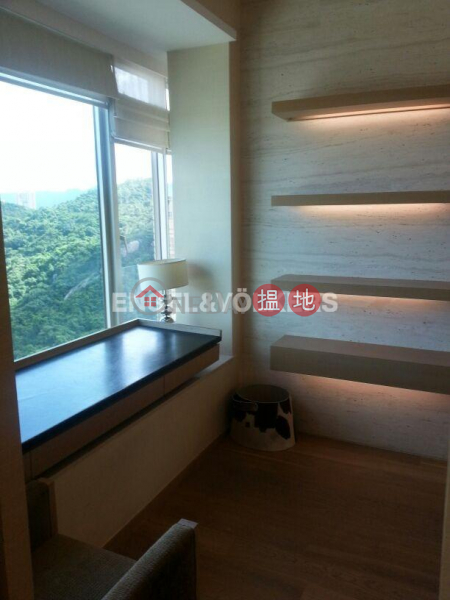 Expat Family Flat for Sale in Tai Hang, The Legend Block 3-5 名門 3-5座 Sales Listings | Wan Chai District (EVHK65273)