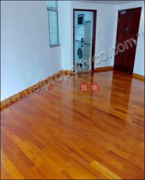 Open View Apartment for Rent|東區柏蕙苑 祥柏閣(Parkvale Cheung Pak Mansion)出租樓盤 (A052815)