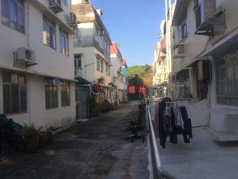 好利街物業 (Property on Ho Lee Street) 坪洲|搵地(OneDay)(1)