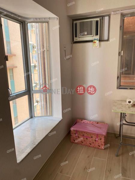Full Jade Mansion | Flat for Sale 48-54 Shek Pai Wan Road | Southern District | Hong Kong, Sales | HK$ 4.8M