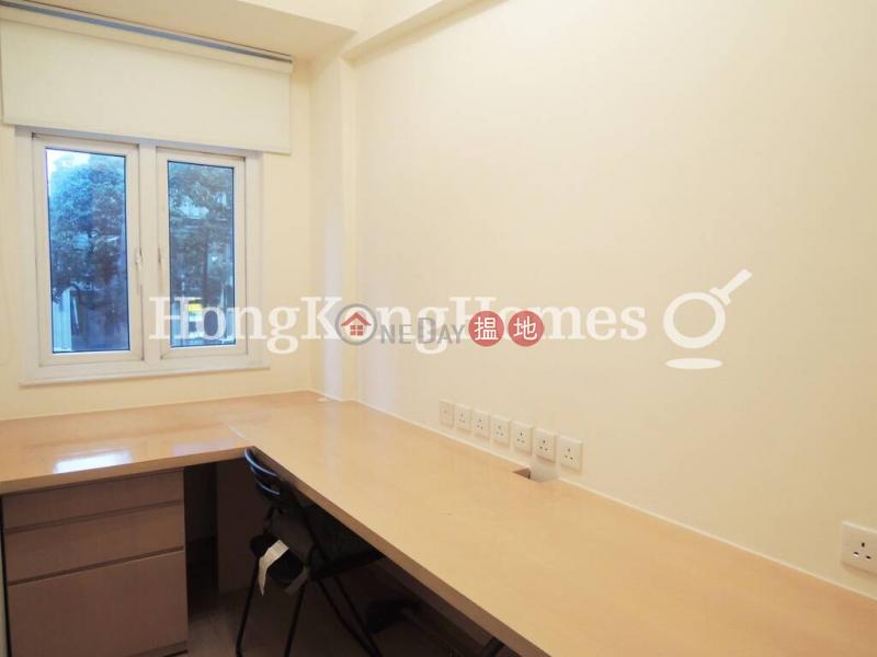 HK$ 8.5M Lok Go Building Wan Chai District 1 Bed Unit at Lok Go Building   For Sale