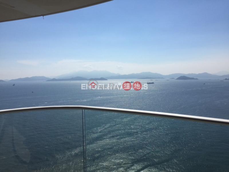 貝沙灣6期|請選擇|住宅出售樓盤|HK$ 5,300萬