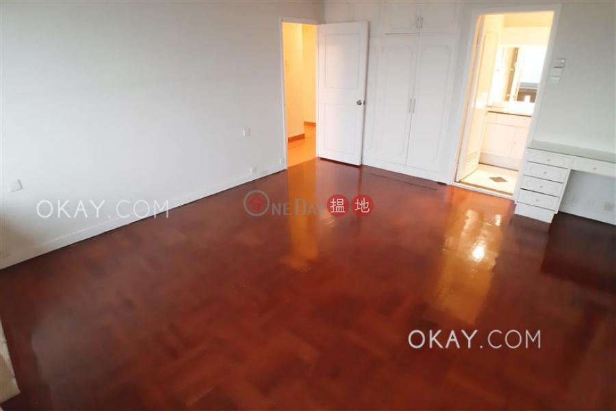 松柏新邨高層住宅 出租樓盤 HK$ 90,000/ 月