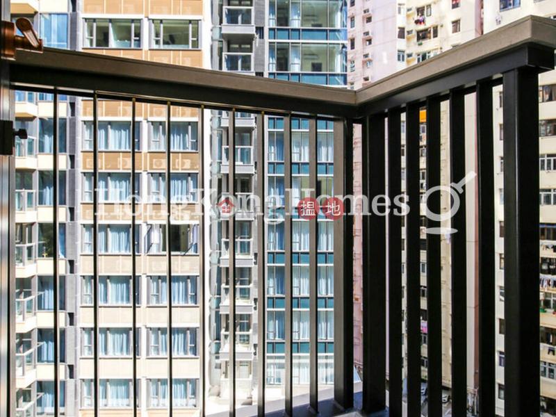 HK$ 3,000萬柏蔚山 1座東區柏蔚山 1座三房兩廳單位出售