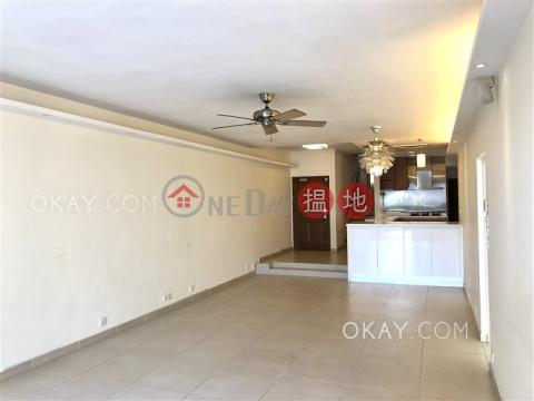 Stylish house with sea views & terrace | Rental|Phase 1 Beach Village, 39 Seahorse Lane(Phase 1 Beach Village, 39 Seahorse Lane)Rental Listings (OKAY-R32493)_0