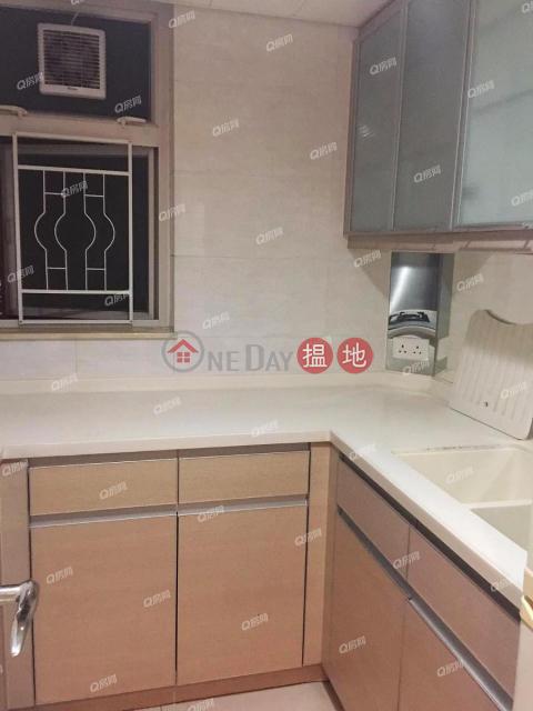 Tin Sam Villa | 3 bedroom Mid Floor Flat for Rent|Tin Sam Villa(Tin Sam Villa)Rental Listings (XGXJ582300029)_0