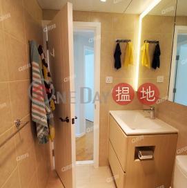 Conduit Tower | 2 bedroom High Floor Flat for Sale