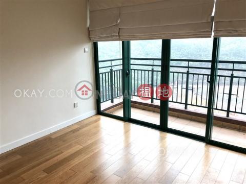 4房2廁,極高層,星級會所,露台《愉景灣 13期 尚堤 碧蘆(1座)出租單位》|愉景灣 13期 尚堤 碧蘆(1座)(Discovery Bay, Phase 13 Chianti, The Pavilion (Block 1))出租樓盤 (OKAY-R296105)_0