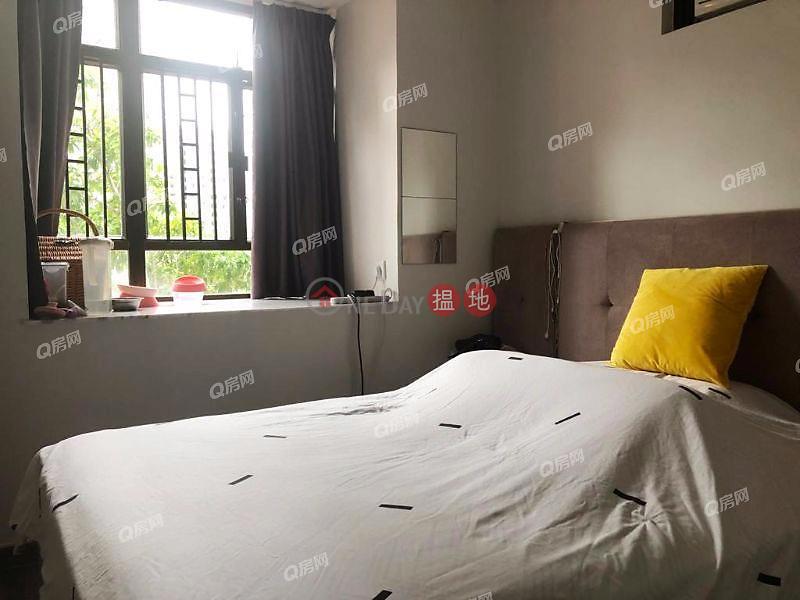清靜內園 兩房精選杏花邨16座買賣盤 杏花邨16座(Heng Fa Chuen Block 16)出售樓盤 (XGGD743701797)