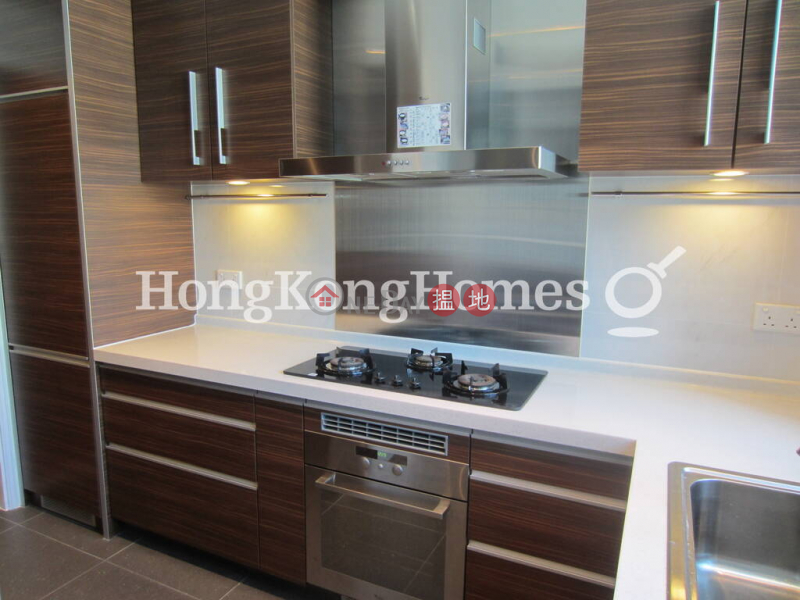 Palatial Crest | Unknown | Residential, Rental Listings HK$ 42,000/ month
