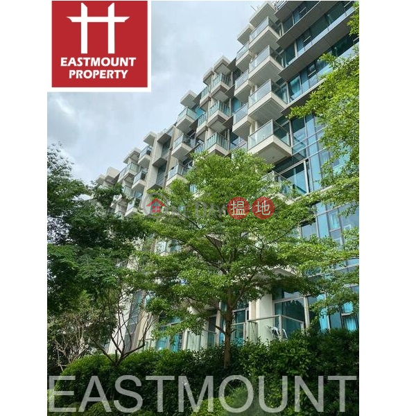 Sai Kung Apartment | Property For Rent or Lease in Park Mediterranean 逸瓏海匯-Nearby town | Property ID:2810 | Park Mediterranean 逸瓏海匯 Rental Listings