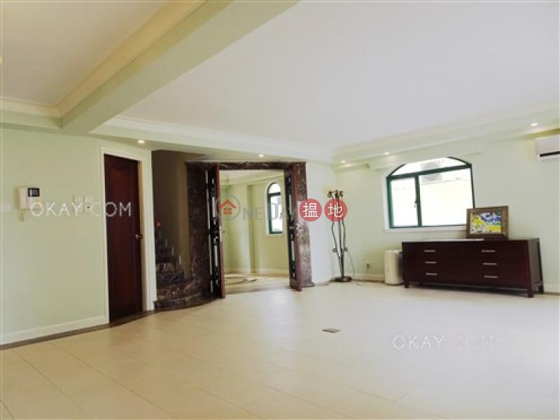 五塊田村屋未知住宅|出售樓盤HK$ 3,900萬