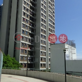 Chi Fu Fa Yuen-FU HO YUEN|置富花園-富豪苑