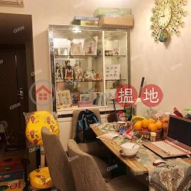 Park Yoho GenovaPhase 2A Block 17 | 3 bedroom Low Floor Flat for Rent|Park Yoho GenovaPhase 2A Block 17(Park Yoho GenovaPhase 2A Block 17)Rental Listings (XG1274100395)_0