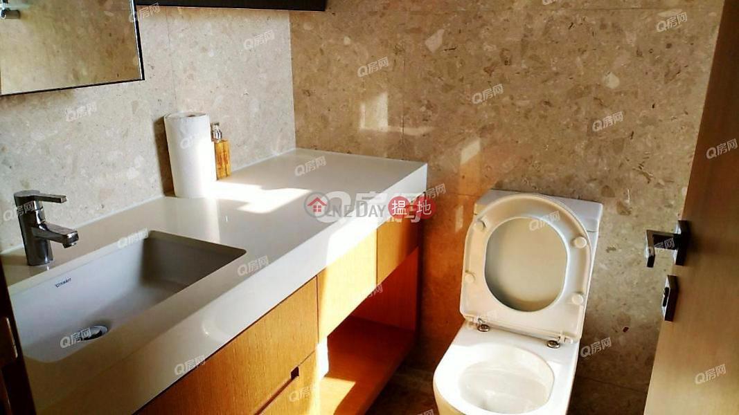 HK$ 18M SOHO 189, Western District, SOHO 189   2 bedroom High Floor Flat for Sale