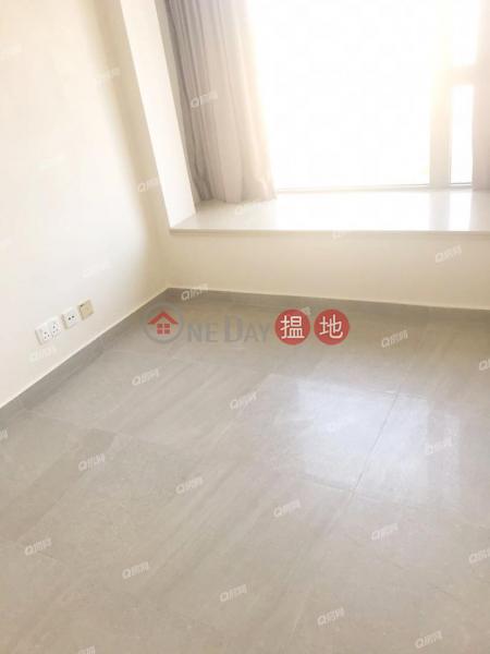 HK$ 23,000/ 月-樂融軒東區海景,新樓靚裝,地段優越《樂融軒租盤》