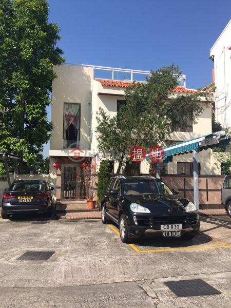 Monte Carlo Villas Block A13 (Monte Carlo Villas Block A13) So Kwun Wat|搵地(OneDay)(2)