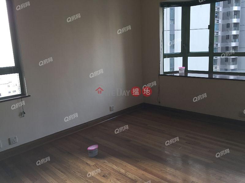 HK$ 16.7M | Goldwin Heights Western District, Goldwin Heights | 2 bedroom Mid Floor Flat for Sale