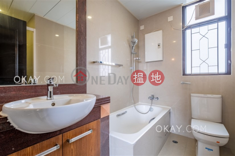 Luxurious 3 bedroom with parking | Rental|WELLGAN VILLA(WELLGAN VILLA)Rental Listings (OKAY-R81484)_0