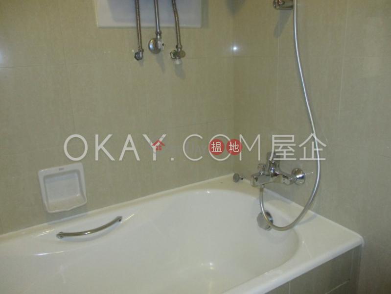 香港搵樓|租樓|二手盤|買樓| 搵地 | 住宅|出租樓盤-2房1廁,連車位龍華花園出租單位