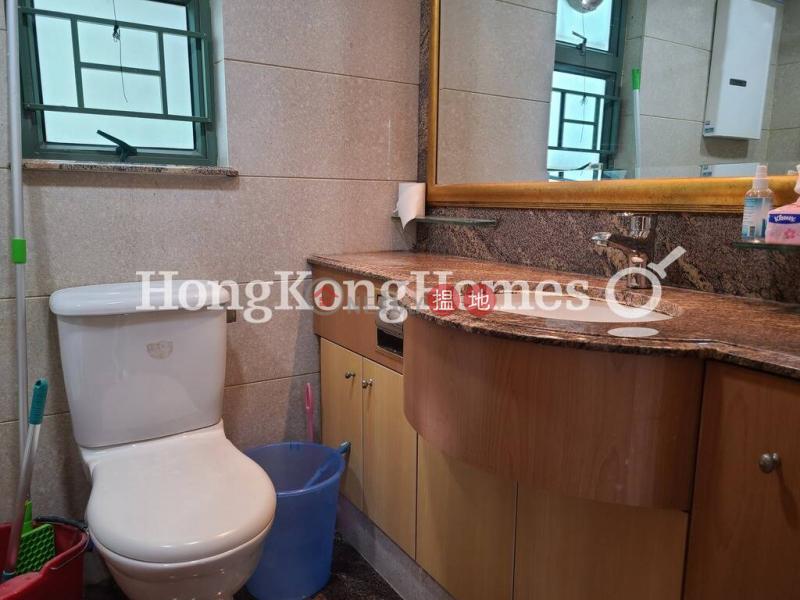 HK$ 46,000/ 月帝峰‧皇殿3座-油尖旺-帝峰‧皇殿3座三房兩廳單位出租