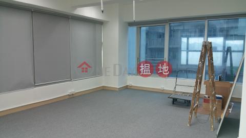 寫字樓出售|西區樂基商業中心(Lucky Commercial Centre)出售樓盤 (KR9003)_0