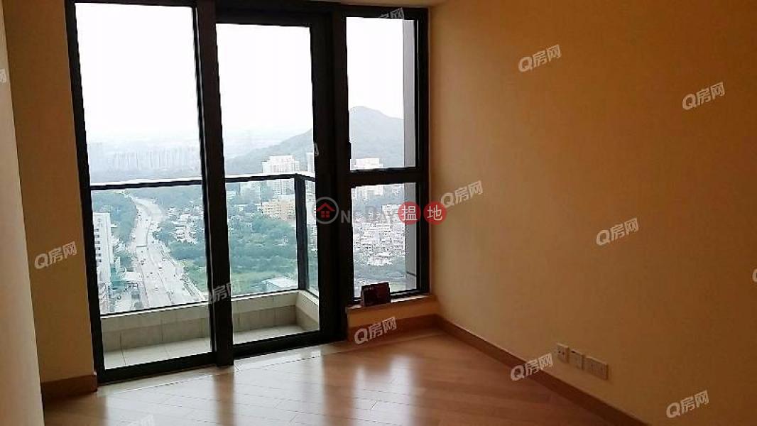 Grand Yoho 1期1座|高層-住宅-出租樓盤|HK$ 17,000/ 月