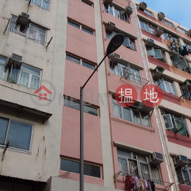 22 Ting Yip Building,Ngau Tau Kok, New Territories