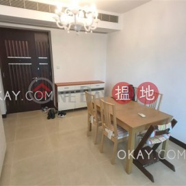 Popular 3 bedroom with balcony | For Sale