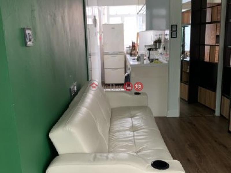 Stylish Studio Flat In Wanchai, Eastman Court 怡明閣 Rental Listings | Wan Chai District (97227-5324262440)