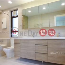 Beautiful 4 bedroom on high floor with parking | Rental|William Mansion(William Mansion)Rental Listings (OKAY-R165873)_3