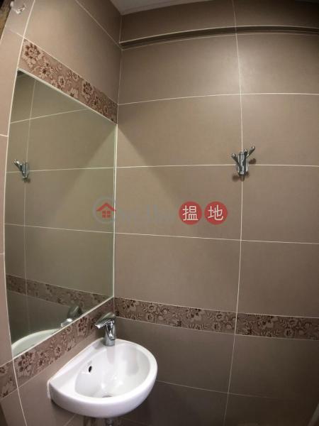 HK$ 19,000/ 月 怡珍閣西區業主盤,西半山出租盤,HK$19K/月,兩房