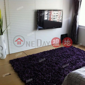 Winner House | 1 bedroom High Floor Flat for Sale|Winner House(Winner House)Sales Listings (XGWZ021400004)_0